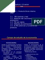 1. PBIreal y potencial.ppt