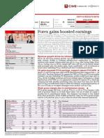 112901.1.0.pdf