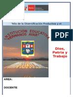 CARPETA PEDAGÓGICA 2015 EN PROCESO.docx