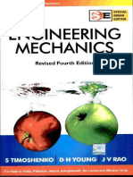 Engineering Mechanics by Timoshenko 140715045011 Phpapp01