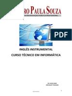 APOSTILA IT- INFO.pdf