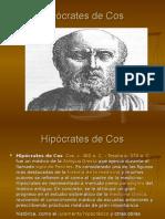hipcratesdecos-100607051134-phpapp02