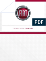 fiat pricelist 2014.pdf