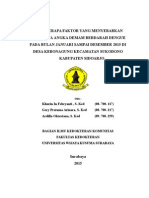 Cover Penelitian Dhf
