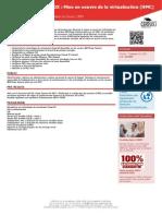 AN30G-formation-power-systems-pour-aix-mise-en-oeuvre-de-la-virtualisation-hmc.pdf