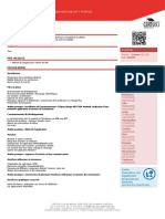 ANDIN-formation-android-les-bases.pdf