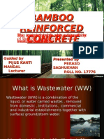 BAMBOO REINFORCED CONCRETE.ppt
