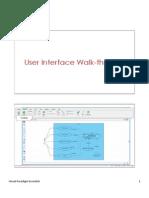 04-ui-walk-through.pdf