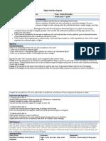 digital unit plan template 449