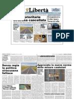 Libertà Sicilia del 12-04-15.pdf