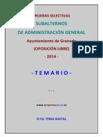 Muestra_Temario_Subalternos_Ayto_Granada.pdf