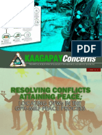 Kaagapay Concerns Publication 2014.pdf
