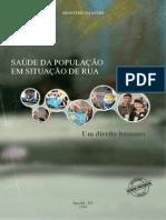 Saude Populacao Situacao Rua