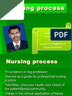 6ce3Nursing process .ppt.ppt