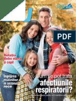 Revista Blu Noiembrie 2013