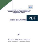 Bridge Repair Manual_2nd Edition.pdf