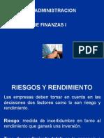 Finanzaz