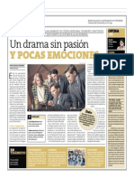 31Ene2015_PDF.pdf