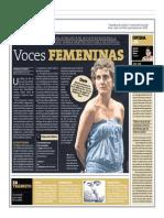 peru21_pdf-2015-02_#24.pdf