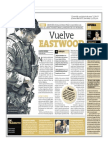 17Ene2015_PDF