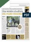 peru21_pdf-2015-03_#24