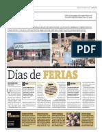 peru21_pdf-2015-04_#25