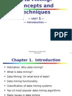 01data mining