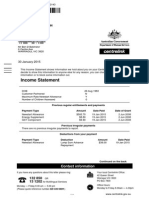 Https Www.centrelink.gov.Au Custsite Requestdoc Requestdocument RequestDocumentResultPage