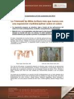 140909_exposicion-trame.pdf