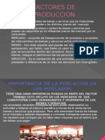 FACTORES DE PRODUCCION point.pptx