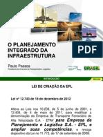 Paulo Passos Fiesp Pnli 26 03