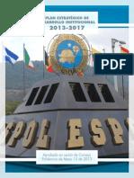 planestrategico2013-2017.pdf