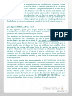 Divergencias-2.pdf
