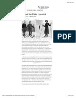 Stil auf der Piste, reloaded › Durch den Winter.pdf