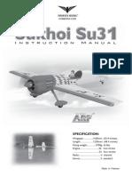 SUKHOI-40