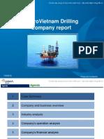 PVD 2013 02-Jul.pdf