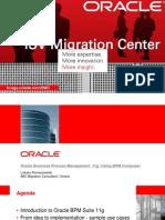 Oraclebpm11g Usingbpmcomposer 120809031153 Phpapp02
