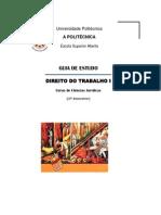 Guia Direito de Trabalho I VF.pdf
