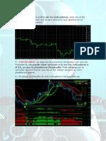 Manual Robot de Trading-2