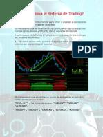 Manual Robot de Trading-3