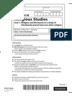 question-paper-unit-1-june-2014