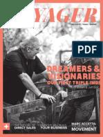 First Triple IMD's Dreamers & Visionaries (WV Voyager Mag).pdf