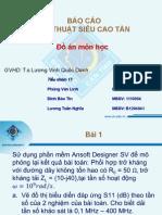 Nhom 17_Bao Cao KT Sieu Cao Tan