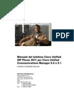 Manuale_csico phone3911_01.pdf