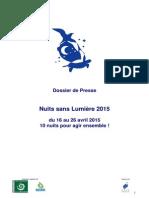 Dossier de Presse Nsl 09-04-2015 Mhjbmh