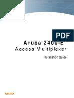 0500111-02_Aruba_24E_IG
