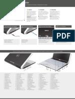 Xps-m1330 Setup Guide en-us