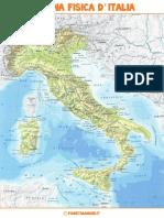 Cartina-Fisica-Italia (1)
