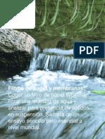 02_Filtros WHATMAN.pdf