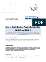 Best_of_South_Eastern_Region_Scholarship_2015_bis_2017_english1.pdf